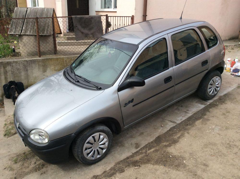 Chwalebne Q4.pl - Ogłoszenia - Kupię samochody osobowe i dostawcze QZ65