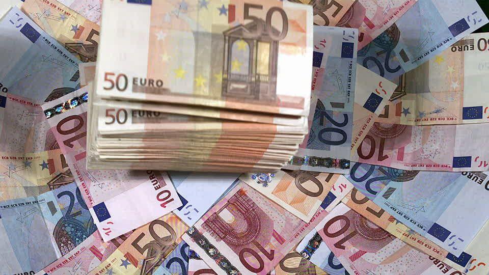 Pozyczki prywatne i inwestycje od 5000 do 800 000 000 PLN / GBP