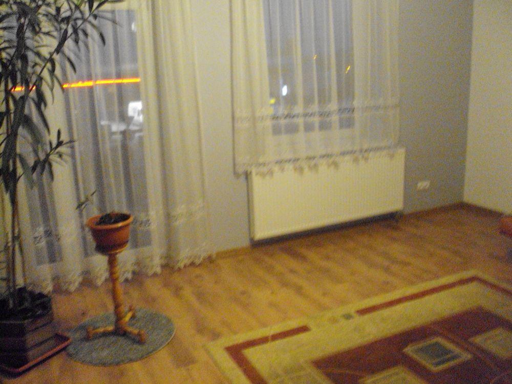 Sprzedam bezczynszowe  mieszkanie 55 m/2 we Włocławku