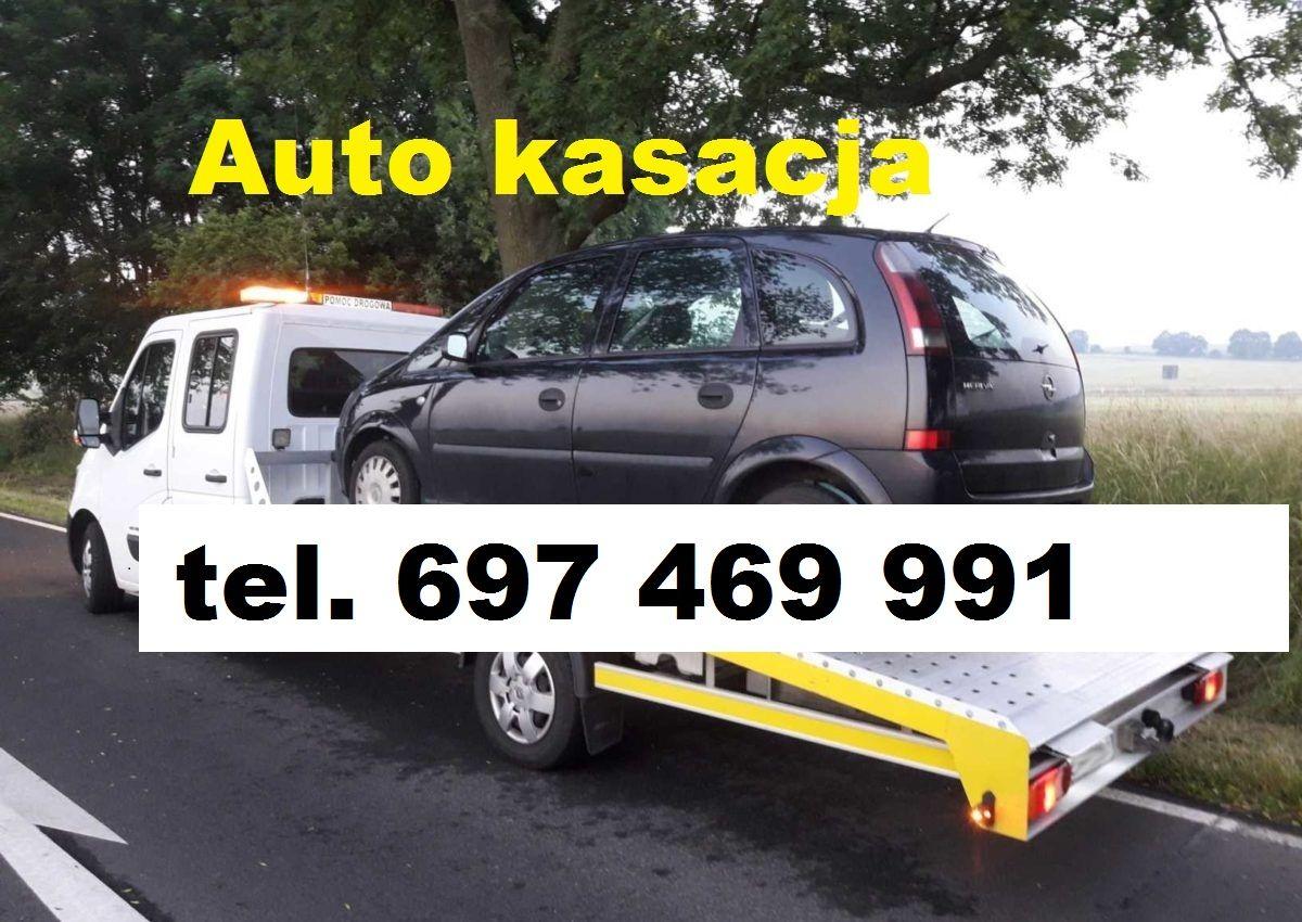 >>>> Kupię auto do 1000 zł tel 697 469 991  <<<<<