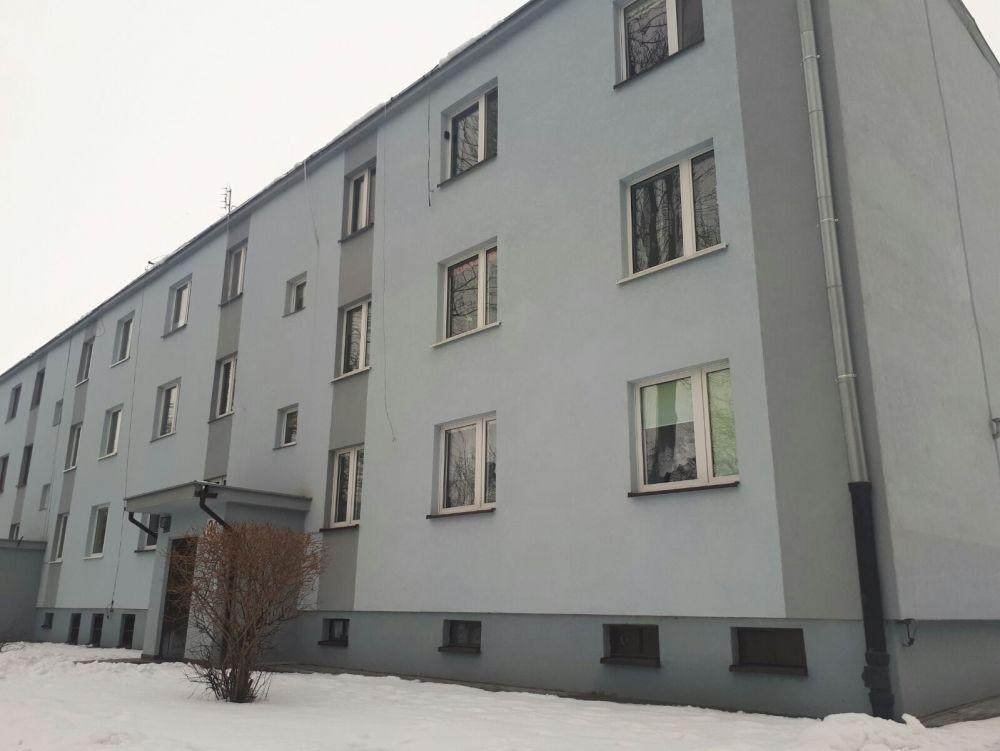 Sprzedam Mieszkanie Chełmica Cukrownia 64m2 parter 3 pokoje