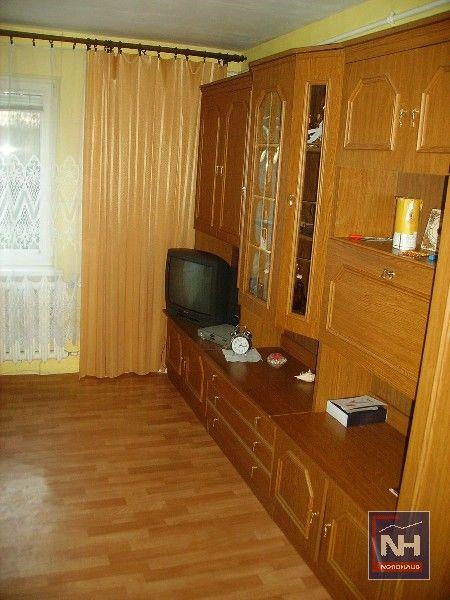 dom w Brzesciu Kuj.