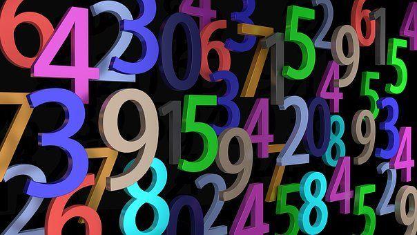 Korepetycje Matematyka Matura 2019 przygotowanie Nauczyciel Liceum Pomoc