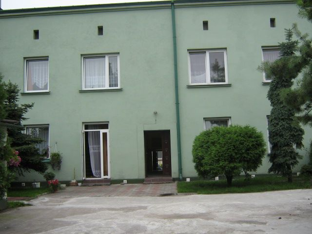 Sprzedam bezczynszowe  mieszkanie 55 m/2