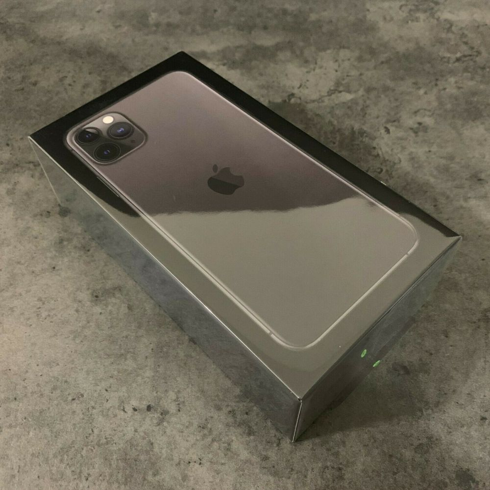 Apple Iphone 11 256gb -520 Euro,Iphone 11 Pro Max 256gb -700Euro Odblokowany ze 100% gwarancją.
