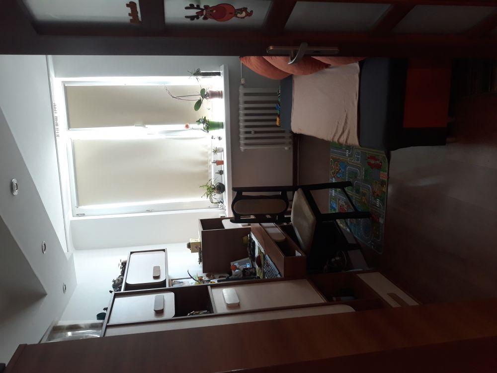 Q4pl Ogłoszenia Mieszkanie 38m2