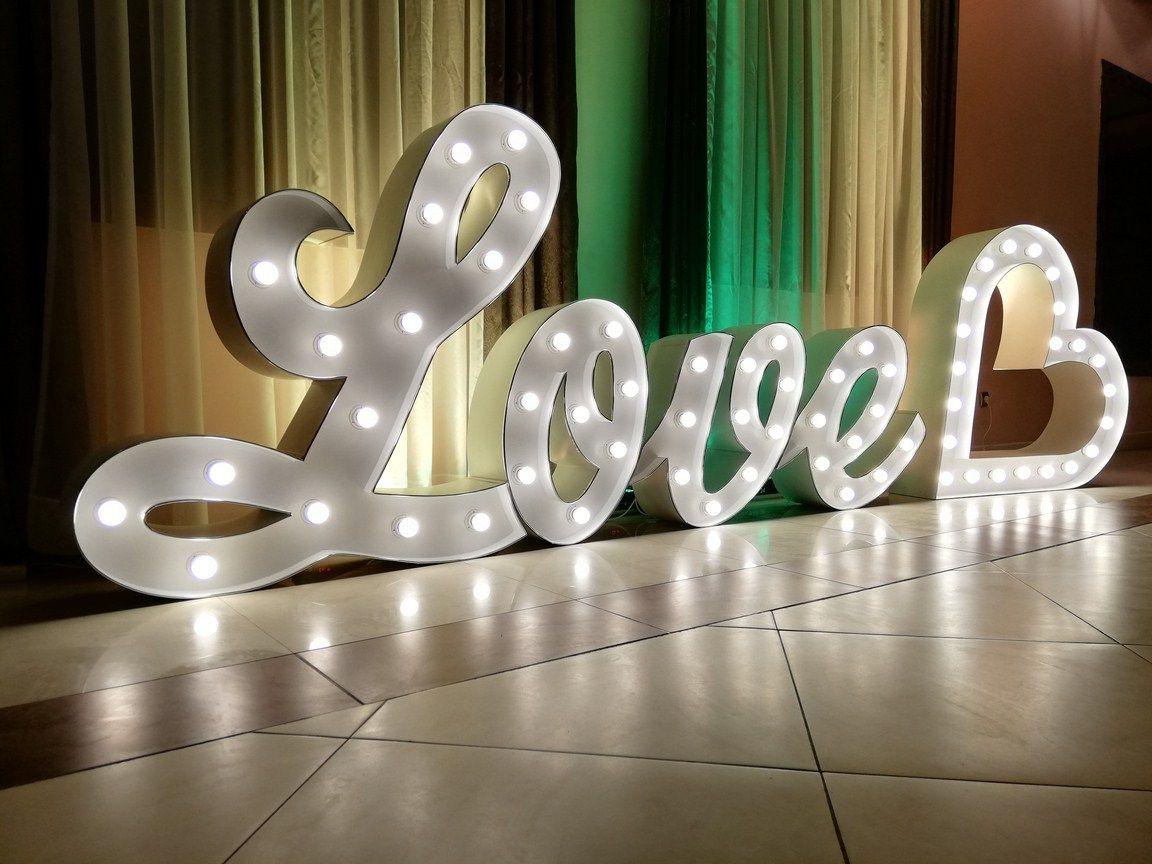 Napisy Na wesele