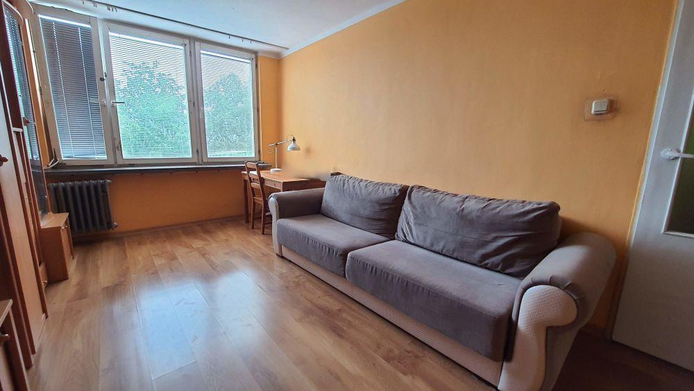 Mieszkanie M4, 54mkw, 3 p., Zazamcze, BEZPOŚREDNIO
