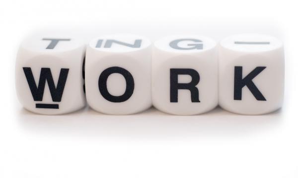 Q4pl Ogłoszenia Praca Szukam Pracy