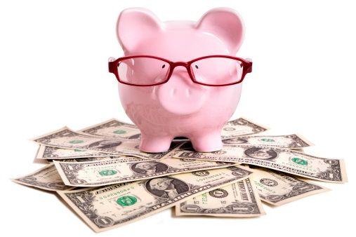 Zarób dodatkowe Pieniądze do wypłaty