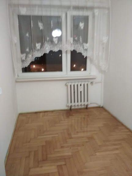 Sprzedam 2-pokojowe mieszkanie