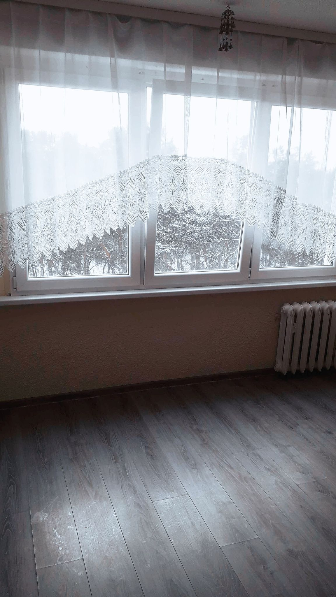 MIeszkanie na sprzedaz Wloclawek Zazamcze