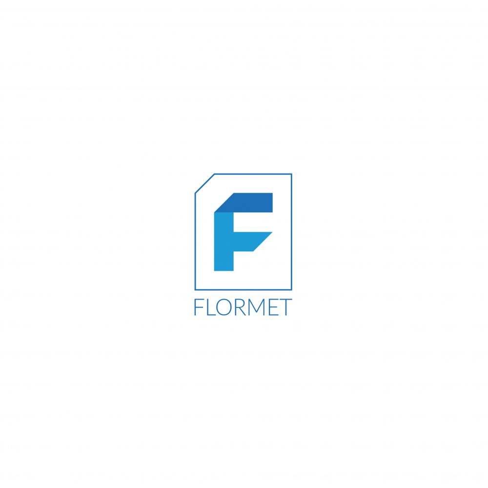 Firma Flormet zatrudni MAGAZYNIERA