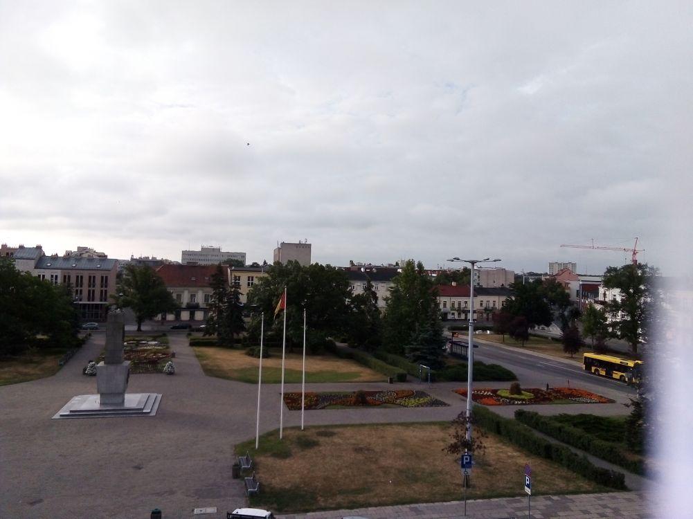 M-3 CENTRUM blisko Wzorcowni i Pl. Wolności