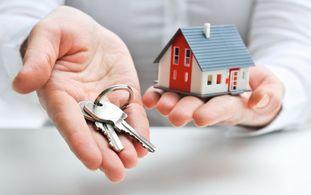 Kredyty hipoteczne / pożyczki: rolnictwo, przemysł, nieruchomości