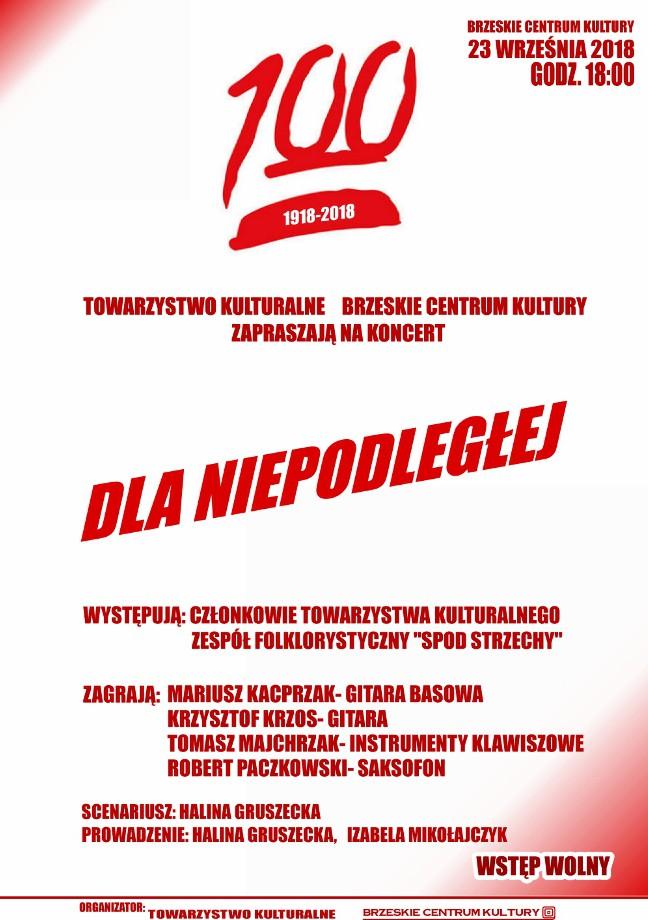 Q4.pl Doktor Marchewka – Aby każdy dobrze widział!
